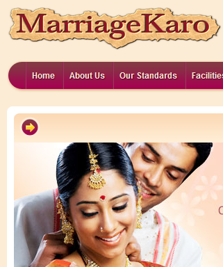 MarriageKaro